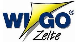 Wigo Zelte Logo